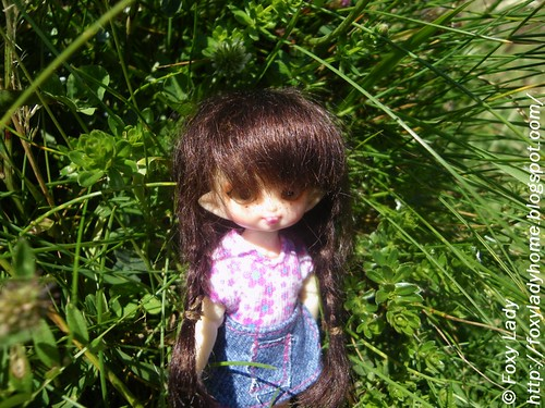 [Rossignol by Noble Dolls]Nina Banana montre sa frimousse p9 - Page 6 7702959482_07b45d1e6a