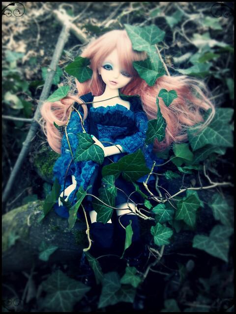 ~ Littlefee/dollzone Eiko [07/11. p14]~  7026191615_14525d55b9_z