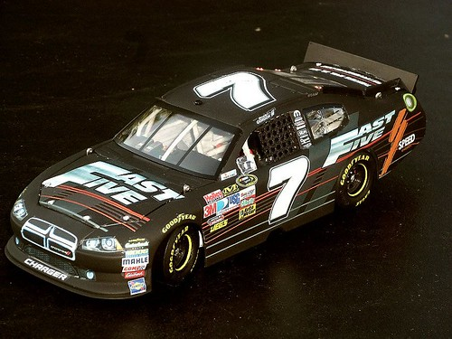 The Diecast/Hero Card/Other Memorobilia Thread - Page 5 7694584136_3a7d37ed5d