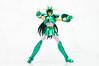 [Imagens] Shiryu de Dragão V1 7006413830_daa9d942e1_t