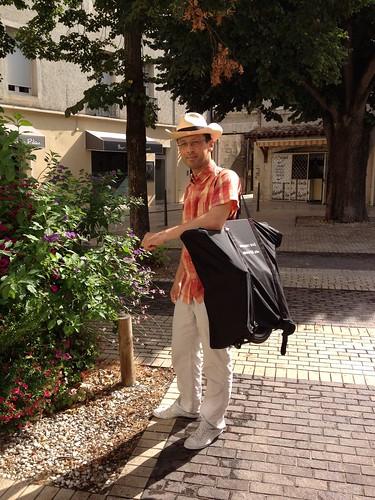 Le Brommy Bag 7829426970_fe7da9d5ff
