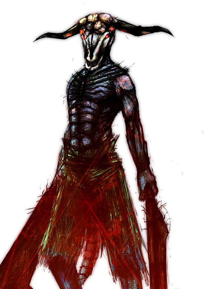 Dark Souls Image Thread 8169755002_50a9c0a921_b