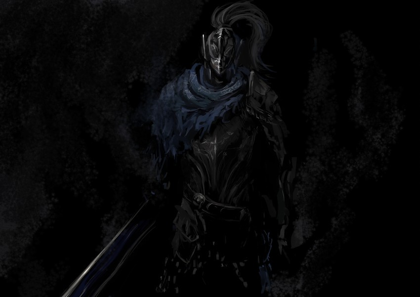 Dark Souls Image Thread 8169749684_bc1296a87c_b