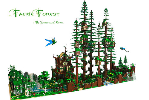 LEGO - Página 5 7688100520_db42aab107