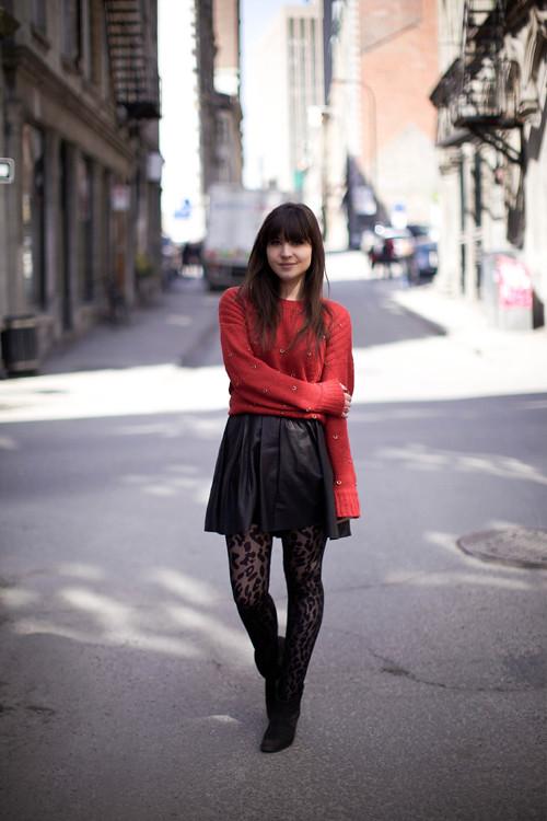 Looks diarios de bloggers y demás chicas que cuelgan en internet. - Página 11 6892353568_035d109768_b