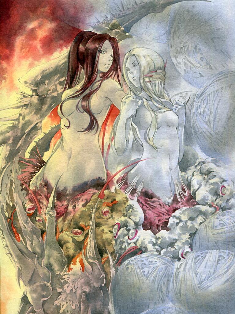 Dark Souls Image Thread 8169730665_0a5532342a_b