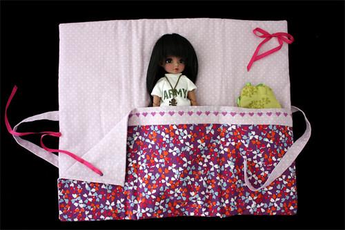 Crochet de Mélu - Preview 2  Dolls Rendez-vous 2018 bas p8 - Page 2 7548594962_b55d79b734