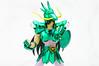 [Imagens] Shiryu de Dragão V1 7006420604_8491c4ba2d_t