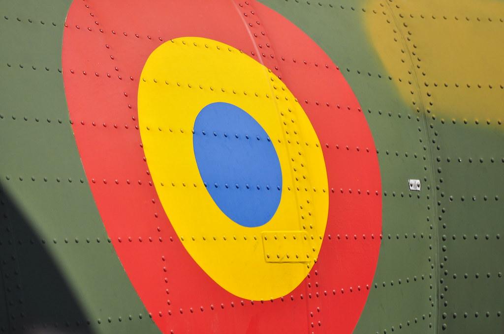 Cluj Napoca Airshow - 5 mai 2012 - Poze - Pagina 2 7148598161_180a791d50_b