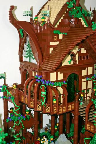 LEGO - Página 5 7688107774_001a53bedc
