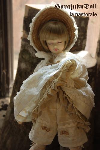 [couture] harajukudoll -autumn spirit en course pg 4 - Page 4 8166605184_e430fc2231