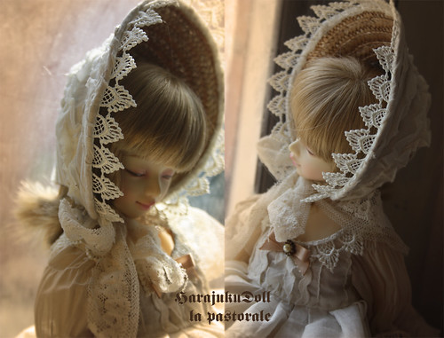 [couture] harajukudoll -autumn spirit en course pg 4 - Page 4 8166606284_75c37e1846