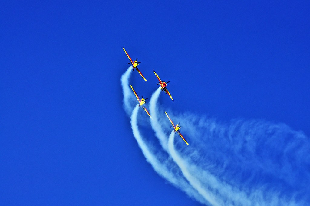 Cluj Napoca Airshow - 5 mai 2012 - Poze - Pagina 2 7002521084_928f9ed4c3_b