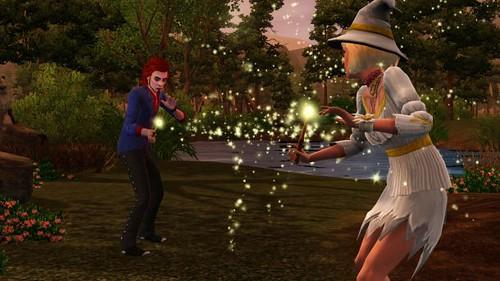 Les Sims™ 3 : Super-pouvoirs - Page 3 7755750968_75abe1ccfa