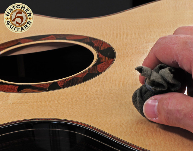 hatcher guitars : attention chargement lent (beaucoup d'images) 6935578020_3bfd093669_z