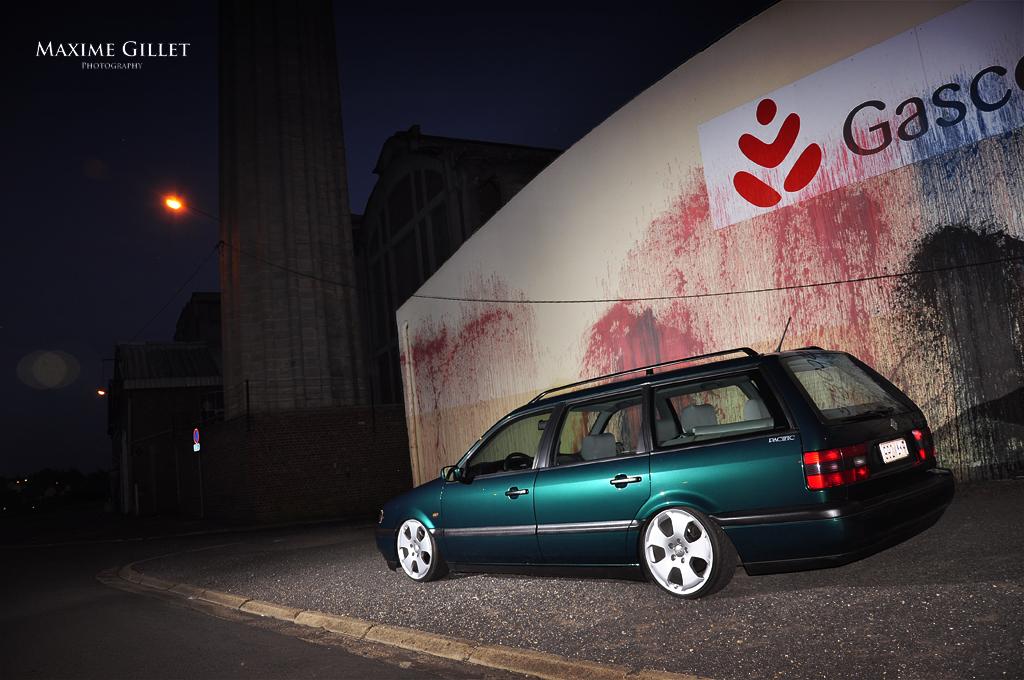 VW Passat B4 1997 - Page 20 7748607508_30696487e8_b