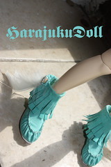 [couture] harajukudoll -autumn spirit en course pg 4 - Page 3 7060517635_e8be4f5d03_m
