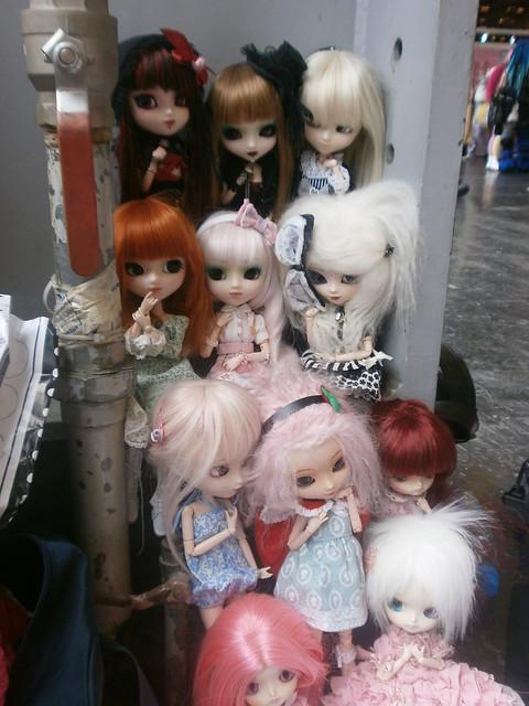 Vos photos et achats ~~Japan Expo 2012~~ - Page 2 7573582626_b7cc8abf2d_z