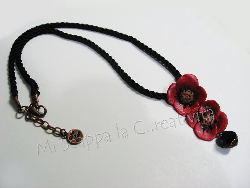 I papaveri di Flower by Kenzo 6948564272_af088c2c33_b