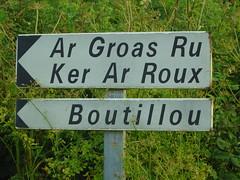 Apprendre quelques rudiments de breton par la microtoponymie - Page 3 7555059342_9d656d3ce7_m
