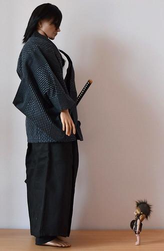Mes dolls (Soom, Iple, Artist, FL, Lati...) news Merrow - Page 14 7487627790_e77dda1fea