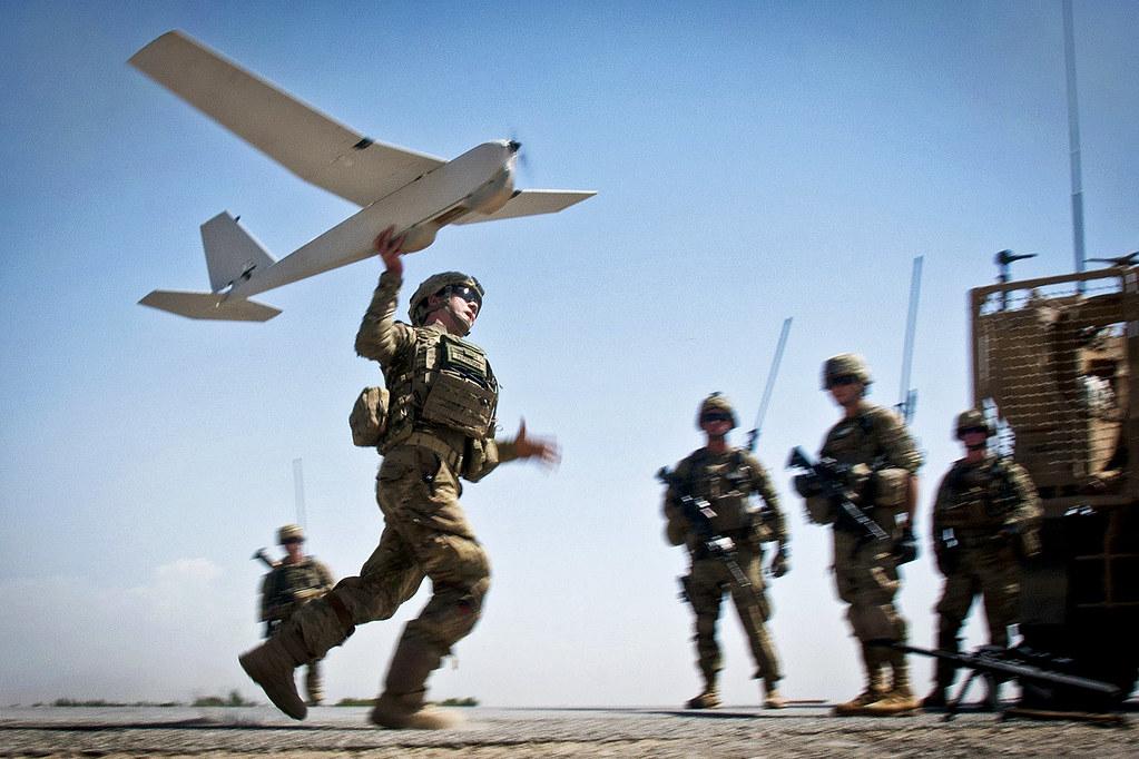 82nd Airborne 7507223296_cc31860cf3_b