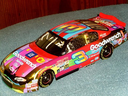The Diecast/Hero Card/Other Memorobilia Thread - Page 5 7688070830_76a33fbbc8