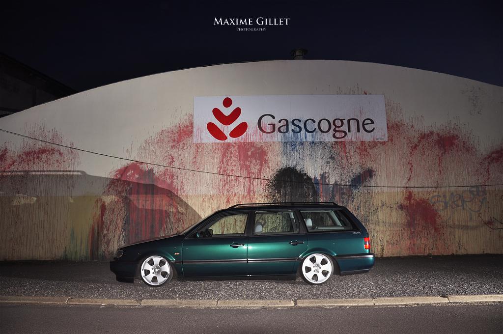 VW Passat B4 1997 - Page 20 7748600730_df31b904d0_b