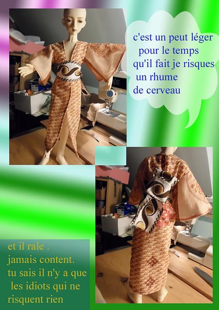 famille Mortemiamore.c50  p50 9-4-15 - Page 6 8735976609_4327764e2a_z