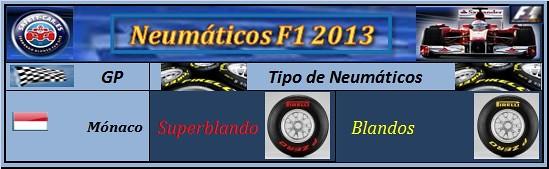 Fernando Alonso, F1  - Página 2 8735486227_8c14389a09_z