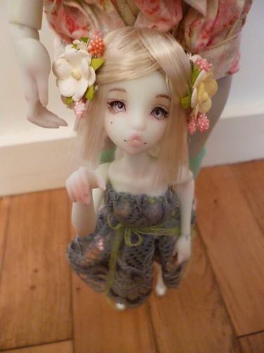 [Noble Dolls] Radicelle, Rivanone & Rhubarbe p9 - Page 4 10220842604_9c338e1a24