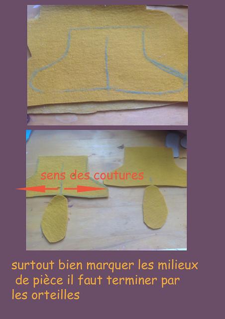 famille Mortemiamore.c50  p50 9-4-15 - Page 5 8731095145_e5a5368a36_z