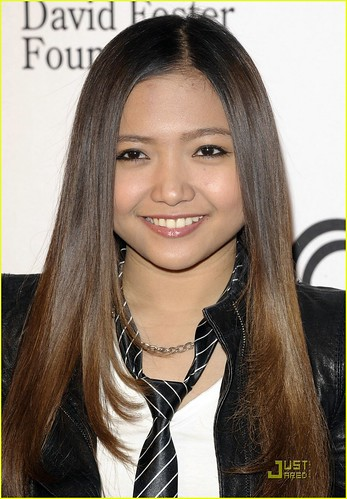 05/15/2013 - Chuvaness - Charice: Dying To Come Out 8739377609_c5032925c9