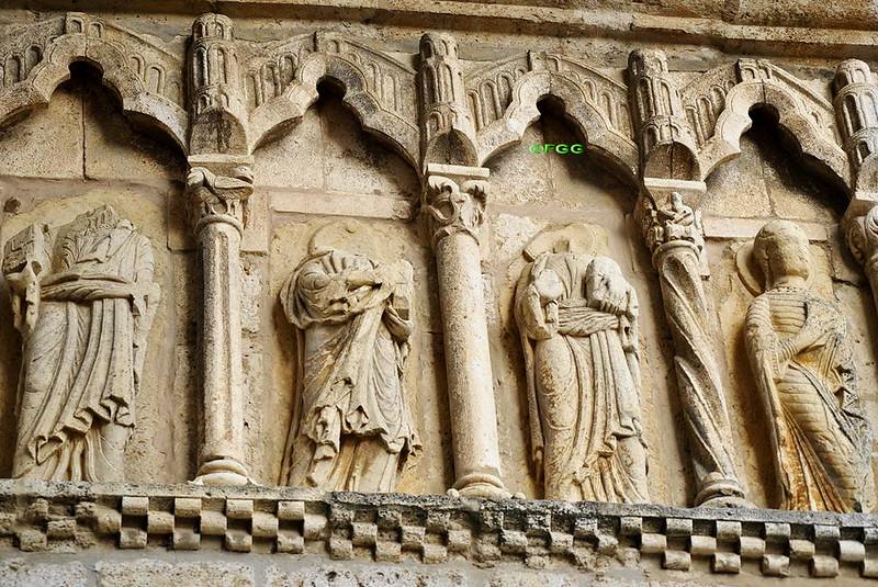 Apostolado en Románico - Página 5 8741765173_c291dc3b8c_c