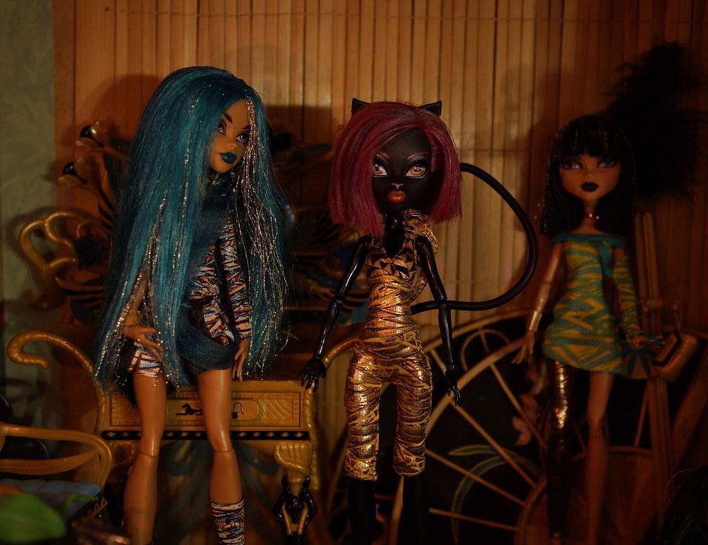Mattelin Monster High - Sivu 10 12911687904_a97a44fbff_b