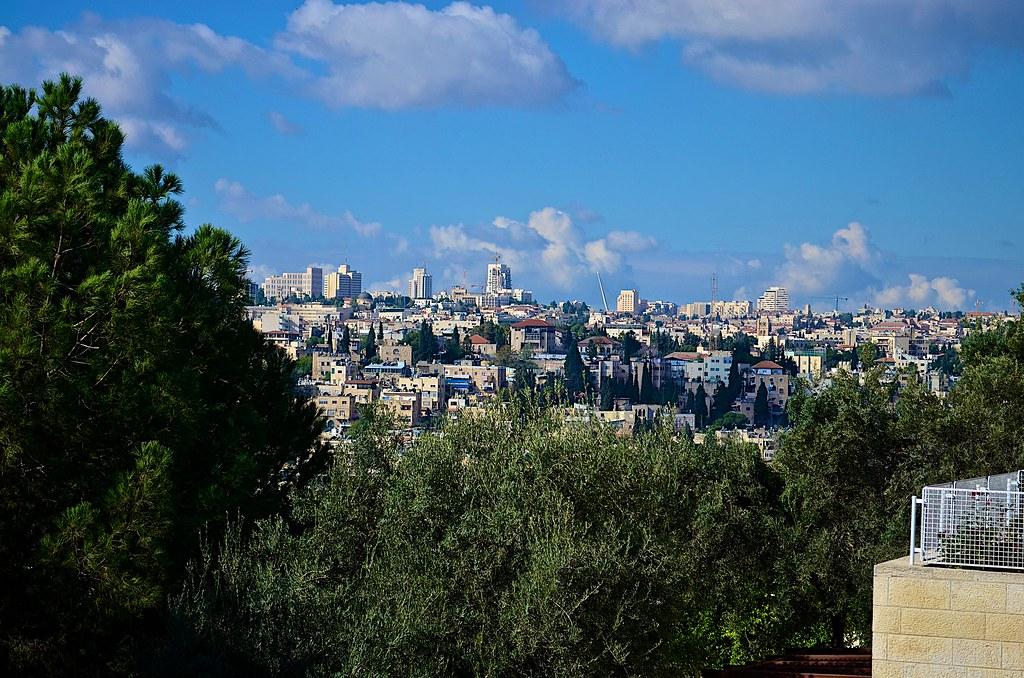 Izrael - Page 2 8727141714_741d9c27cf_b