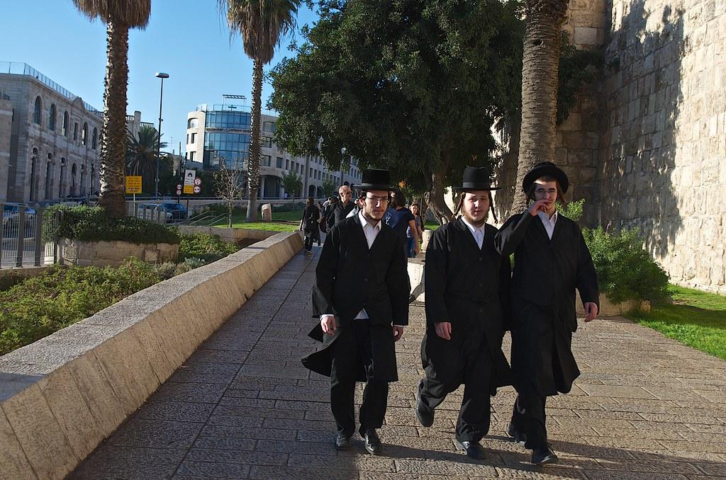 Izrael - Page 2 8727092380_e8b3da70fb_b