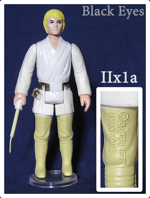 The TIG FOTW Thread: Luke Skywalker (FARMBOY) - Page 5 10696574456_36f7107b6e_z
