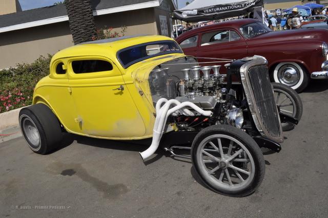 2013 Ventura Nationals 9639023617_97868c8857_z