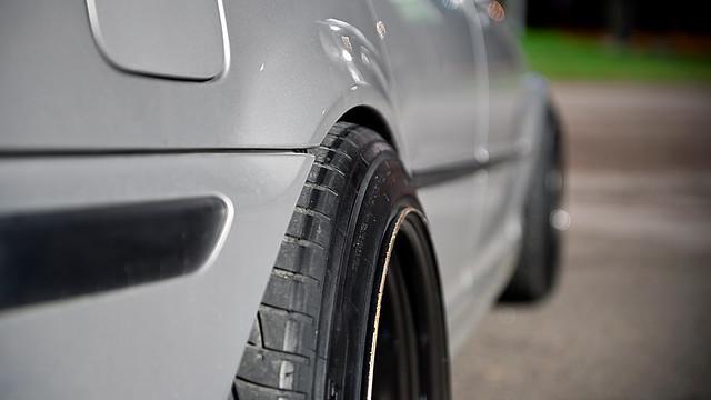 LimboMUrmeli: Maailmanlopun Vehkeet VW, Nissan.. - Sivu 6 10852176555_dbfcd8ecf2_z