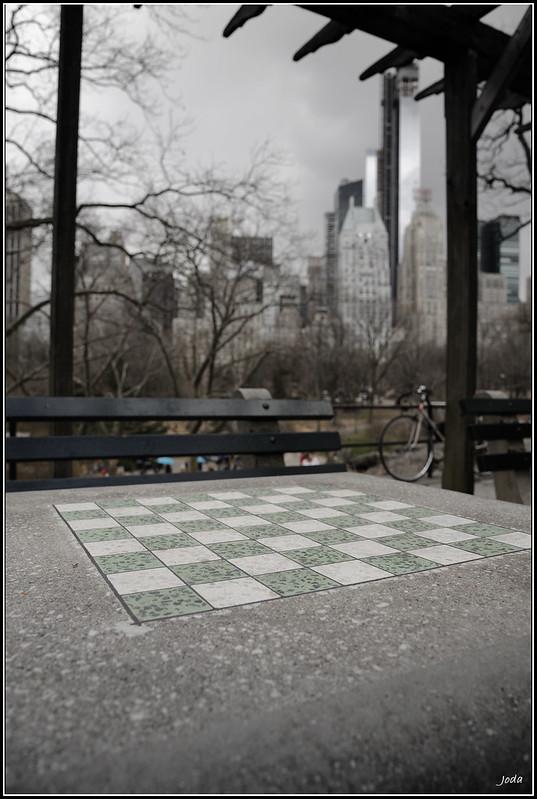 New York City 8986068700_a87630e7ea_c