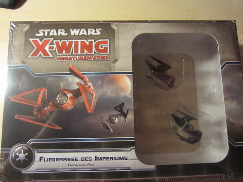 Imperial Aces Expansion Pack for X-Wing - Seite 9 13129873265_9d477047b0