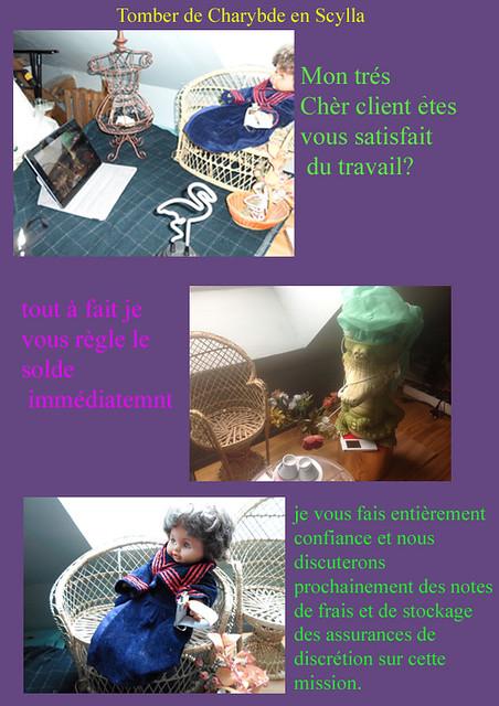 famille Mortemiamore.c50  p50 9-4-15 - Page 6 8751225606_628817c9ce_z