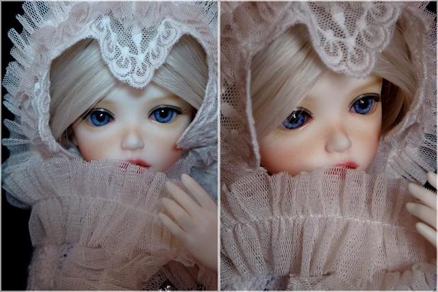 {Horizon} [PKF Luna] Happy New Year ! p60 - Page 29 10962871596_b6536007c5_z