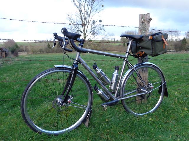 les vélos de la brigade - Page 2 12502839853_a67bda1858_z