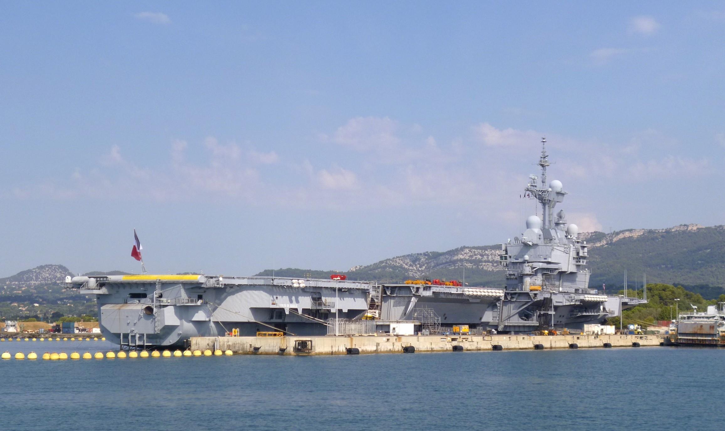 Les news en images du port de TOULON - Page 37 9565023512_83c59a3649_o