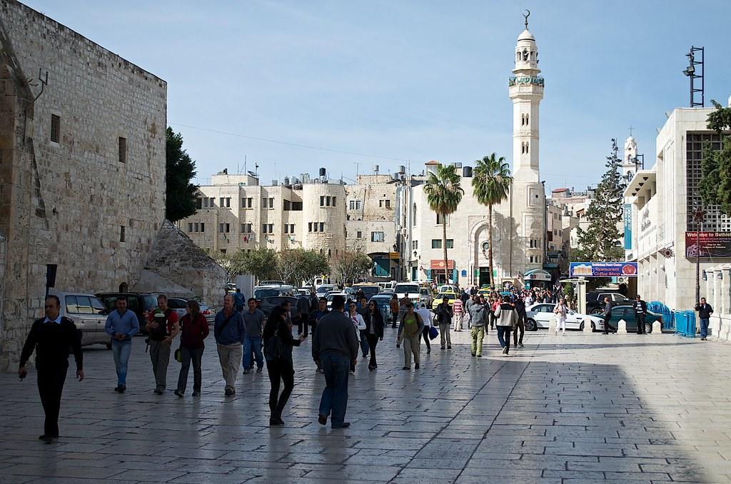 Izrael - Page 2 8726302959_492b55c34b_b