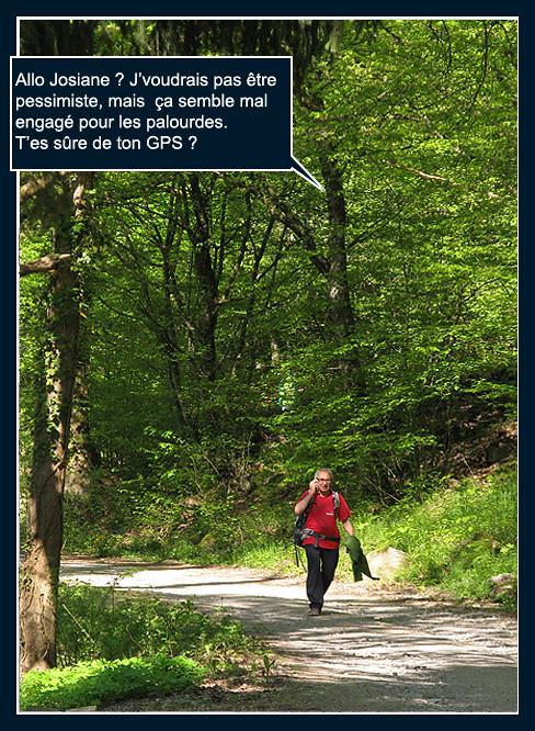 La balade du Dimanche - Page 20 8736007498_f96bcc5dfc_b