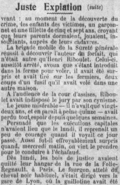 Henri Riboulet - 1909 11069740585_73fedefc02_b