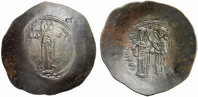 Alexius 'coins 11235633334_b9457fed36_z